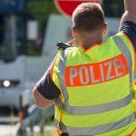 Partenerii UE cer deschiderea granițelor Schengen