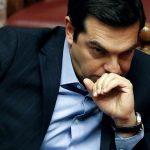 Sistemul de pensii grecesc este în fața colapsului