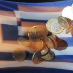 FMI se retrage, nu vrea să mai dea bani Greciei