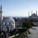 Diplomații americani ar trebui să părăsească capitala Turciei