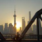 Îndatorarea record amenință economia mondială