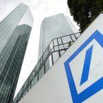 Berlinul nu dorește acțiuni la Deutsche Bank