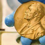 Dreptul de control, de proprietate si de decizie intr-un contract dar si legea falimentului, castiga Premiul Nobel