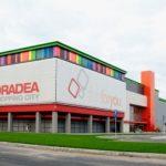 Oradea Shopping City se vinde