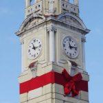 Oradea îmbracă din nou straie de sărbatoare pe 12 octombrie