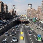 Renault ridică o fabrică auto în Iran, tara cu cel mai mare potential de crestere din lume