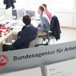 Germanii cu ajutor social fără nici un fel de perspective