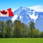 Am ajuns la un acord cu partea canadiană, se va renunța la vizele pentru români din 2017