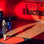 Idei inovatoare din tehnologie, medicină, sociologie, antreprenoriat și educație, promovate la TEDxBucharest 2016
