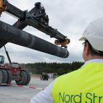 Controversata conductă de la Marea Baltică va fi construită