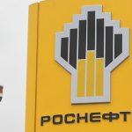 Rosneft dă în judecată grupul de presă RBK