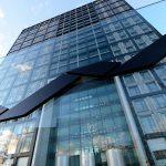 Bursa Germană dată în judecată datorită conturilor iraniene