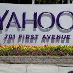 Yahoo crește surprinzător de puternic