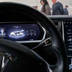 Tesla anunță un profit surprinzător
