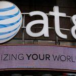 AT&T cumpără Time Warner pentru 100 de miliarde