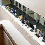 Absolvenții de școli profesionale câștigă mai bine