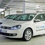 Germania a interzis prin lege motorul cu combustie internă