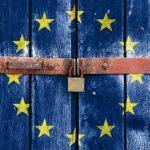 Ingrijorare in sistemul bancar european, exista încă portofolii de credite neperformante de 1.200 de miliarde de euro
