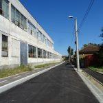 PrimariaOradea a incheiat modernizarea a 11 strazi din cartierul Iosia
