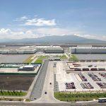 Audi deschide o fabrică de Q5 în Mexic