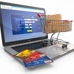 Un român din trei a făcut cel puțin o dată cumpărături online