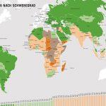 800 milioane de oameni amenințați de foamete