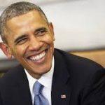Barack Obama a glumit pe seama incidentului Galaxy Note7 în cadrul unui eveniment organizat în Miami