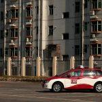Cum concureaza China în domeniul electromobilității