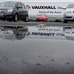Brexit provoacă pierderi pentru Opel