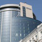 Investitori într-un tur al cumpărăturilor prin SUA, Hilton va fi chinezesc