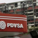 Concern petrolier din Venezuela în pragul falimentului