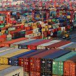 Experții sunt îngrijorați cu privire la economia Chinei