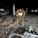 ONU a anunțat un nou armistițiu în Yemen