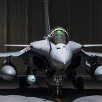 India vrea să cumpere peste 100 de avioane de luptă