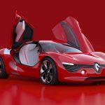 Renault accesează bani europeni în România pentru sisteme de realitate virtuală