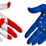Vizele de Canada, licitatii alaturi de americani si canadieni, mituri despre acordul CETA semnat duminica și TTIP pe care nu trebuie să le mai credeți