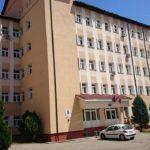 Spitalul Clinic Judetean de Urgenta Oradea si spitalul Clinic Municipal DR. Gavril Curteanu ofera locuri de muncă