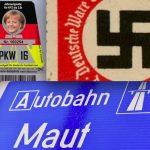 Soferii romani pot respira linistiti, Germania este trimisă în judecată de CE pentru taxele de drum aplicate doar soferilor straini