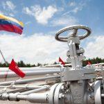 """Falimentul ascuns al Venezuelei este """"inevitabil"""""""