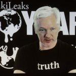 Dezvăluiri neplacute despre Google, la 10 ani de WikiLeaks