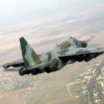Nu-i de glumit, Rusia intensifică măsurile de supravieţuire în caz de conflict atomic
