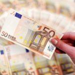 Firmele mici pot accesa 100 de milioane de euro pentru credite cu garantii de la stat