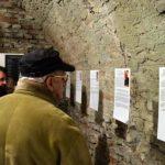 Muzeul Cetătii Oradea găzduieşte expozitia ''Regele Urmarit. Mihai I al Romaniei in dosarele Securitătii ''