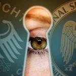 Riscant: WhatsApp prin transmiterea datelor utilizatorilor săi cu Facebook devine vulnerabil serviciilor secrete