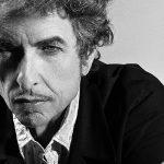 Bob Dylan a avut prima reacţie, formală, după acordarea Premiului Nobel pentru Literatură