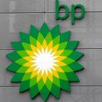 BP renunță la un proiect major în Australia