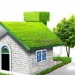 Aproape un milion de lei fonduri suplimentare pentru Casa Verde