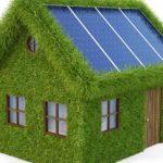 ''Casa Verde'' mai dispune de 387.000 de lei