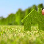 Unda verde pentru ''Casa Verde'' a consumat deja o treime din fondurile Bihorului doar in prima zi
