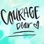Patru sfaturi pentru a ramâne ferm in credinţele tale